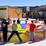 Educación invertirá 100.000 euros en los colegios públicos de Buñol en 2016