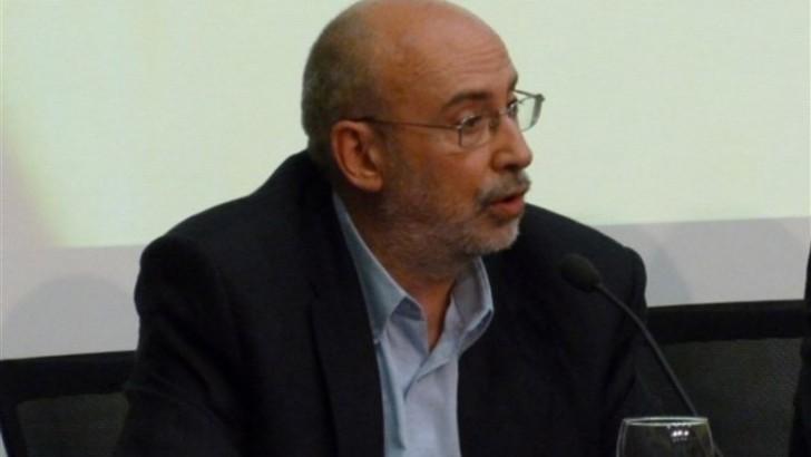 El Conseller Manuel Alcaraz ofrece esta tarde en Chiva una conferencia sobre transparencia en las administraciones locales