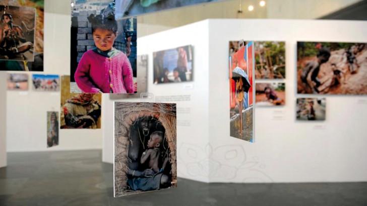 5ª Bienal de las Artes de Buñol