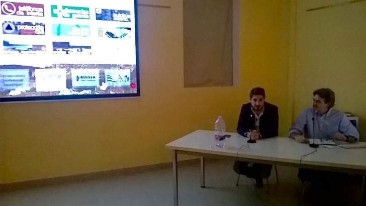 El Ayuntamiento de Buñol presenta una nueva web más dinámica y ágil