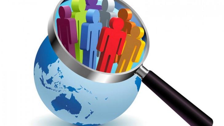 Emprender online. ¿Qué sector es más propicio para hacerlo?