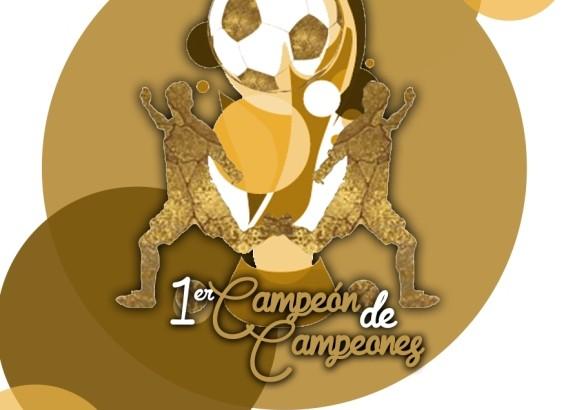 """Este martes el mejor fútbol-sala en Buñol con el torneo """"Campeón de Campeones"""""""