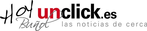 hoyunclick.es