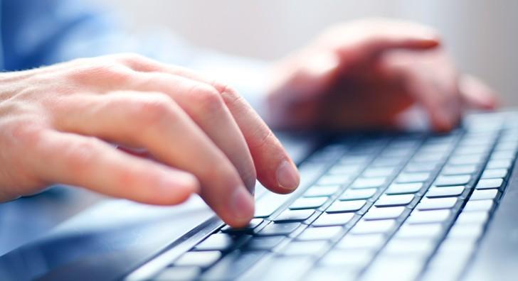 El Ayuntamiento de Buñol convoca bolsa de empleo temporal para informáticos