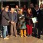 La Plataforma Pro-Hospital Comarcal organiza una concentración este sábado en Buñol