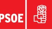 Lucas Ferrando liderará el PSOE en La Hoya de Buñol-Chiva