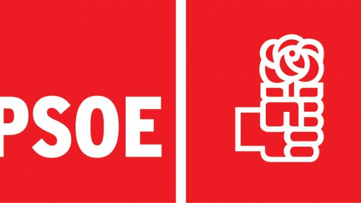 El PSOE de Buñol organiza una campaña de recogida de material solidario