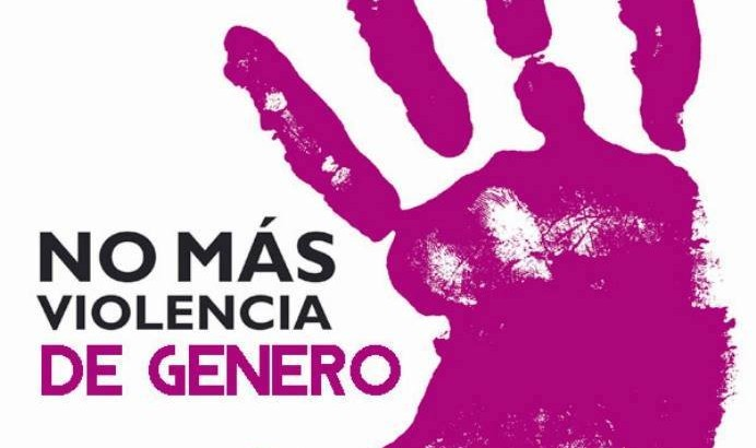 Buñol celebra esta tarde una marcha contra la Violencia de Género