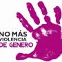 Buñol cierra el mes contra la violencia de género con una gran marcha este viernes