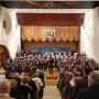 """""""La Armónica"""" de Buñol ofrece este sábado su Concierto de Primavera"""