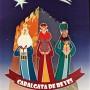 La cabalgata de los Reyes Magos llenará Buñol de magia