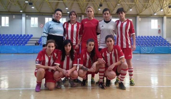 La Concejalía de Deportes de Buñol organiza la I Jornada Deportiva de la Mujer
