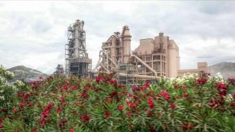 La Plataforma Aire Limpio se manifestará en contra de la incineración de Cemex