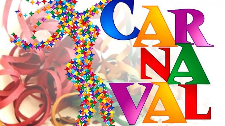 El Ayuntamiento de Buñol abre el plazo para inscribirse en el concurso de Carnaval