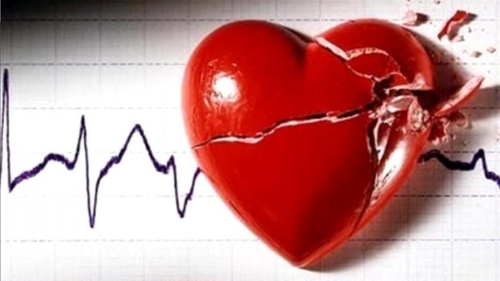 Nutrición e hipertensión