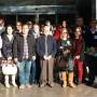La Plataforma Pro-Hospital Comarcal organiza un acto este sábado en Buñol