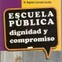 Mª Ángeles LLorente presenta su libro este viernes en Buñol