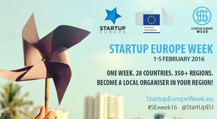 Buñol acoge una jornada de emprendimiento y ayudas europeas