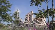"""Macastre exige a Medio Ambiente """"acciones concretas"""" para frenar la incineración den Cemex"""
