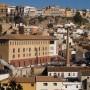 Buñol promocionará su turismo un año más en la Oficina del Patronato de la Diputación