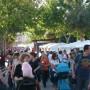 Buñol solicitará a Diputación ayuda para la Feria del Comercio