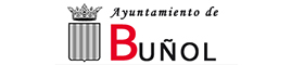 banner ayto buñol