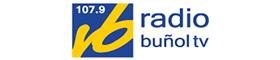 banner radiobuñol
