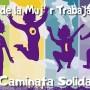 La Concejalía de la Mujer de Buñol organiza la II Caminata Solidaria