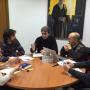 Se reúne la Comisión para la Recuperación Industrial de Buñol