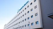 El Hospital de Manises apuesta por la excelencia y la innovación en el servicio de enfermería