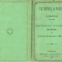 """""""De Buñol a París"""" se presenta este viernes en la Biblioteca Municipal"""
