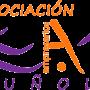 Se abre el periodo de inscripción para la XI Feria del Comercio de Buñol