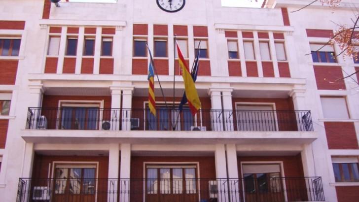 El Ayuntamiento de Chiva cierra el año económico en positivo