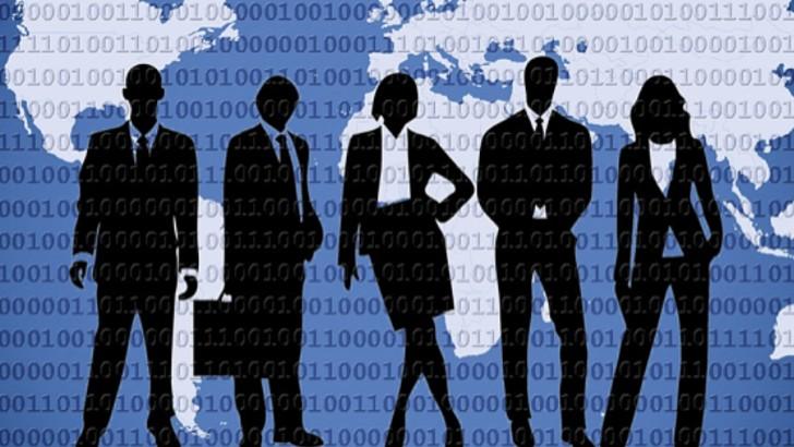 Nichos rentables para negocios online