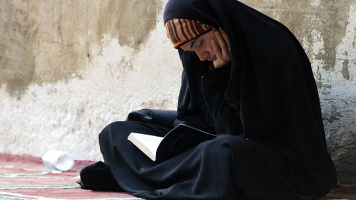 Lo derechos políticos y educativos de la mujer en el Islam