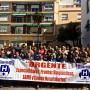 La Plataforma Pro Hospital reúne a su asamblea este sábado en Buñol