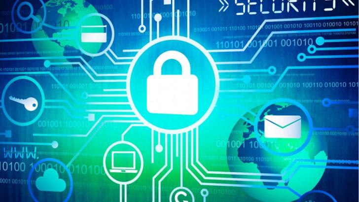 La UPPCA de Chiva forma a los más jóvenes sobre seguridad en Internet