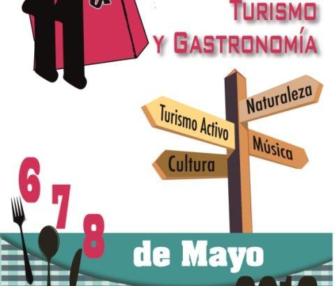 La Feria del Comercio de Buñol ya tiene cartel