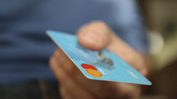 La importancia del sistema de pago online en ecommerce