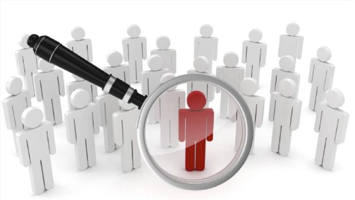 Marketing personalizado, la reinvención del proceso de conversión
