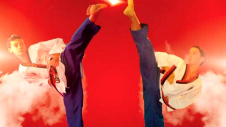 Buñol acoge este sábado el Campeonato Autonómico de Taekwondo