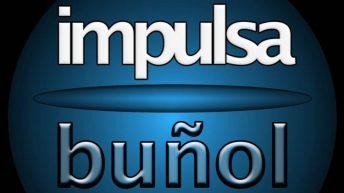 Buinsa convoca el I Concurso de Emprendedores en Buñol