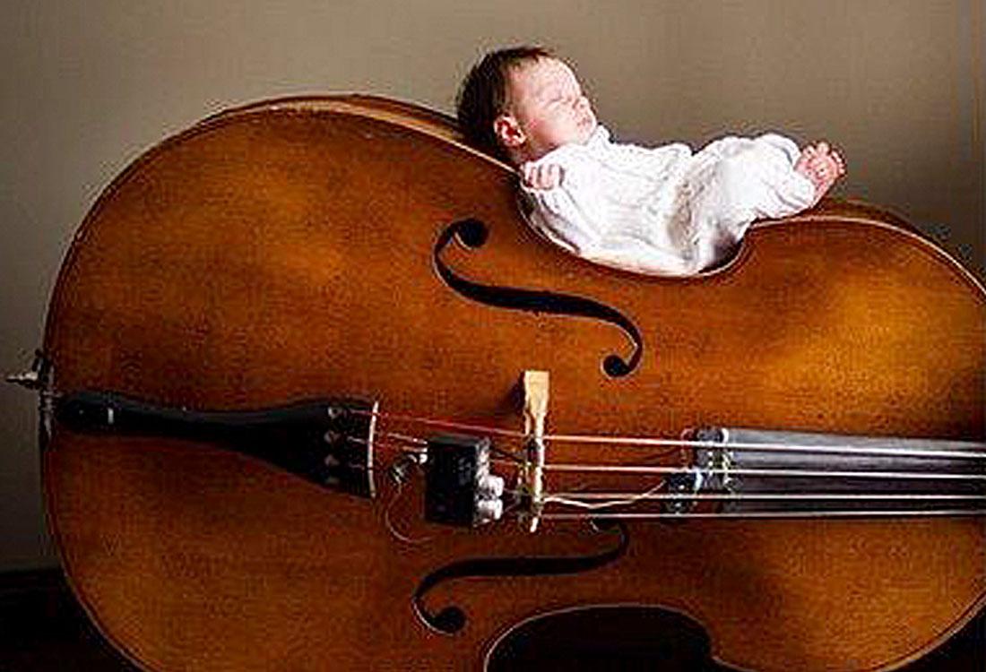 jazzeando-con-bebes-2