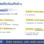 Radio Buñol acerca sus contenidos a la calle este verano