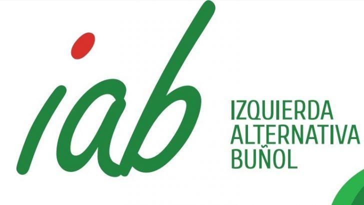 """IAB califica de """"muy positiva"""" la reunión con el nuevo Secretario Autonómico de Medio Ambiente"""