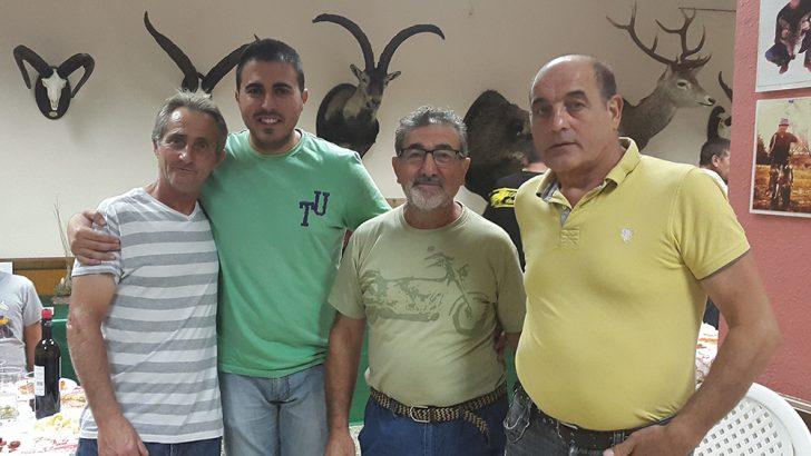 El XI Encuentro de Hateros de Buñol tendrá lugar del 22 al 24 de septiembre