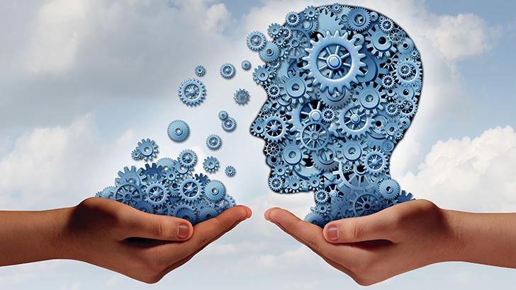 La importancia de nuestra mente subconsciente