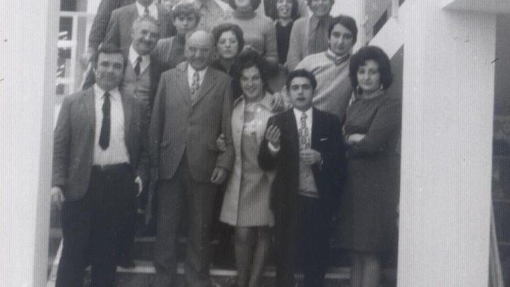 Sociedad Archivos - Página 3 de 66 - hoyunclick.es