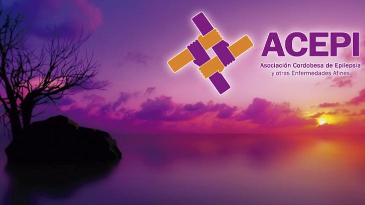 Asociación de Epilepsia y Enfermedades Afines ACEPI