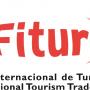 Buñol estará en Fitur con paquetes promocionales de rutas, alojamiento y actividades al aire libre